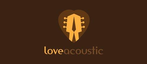 Love Accoustic