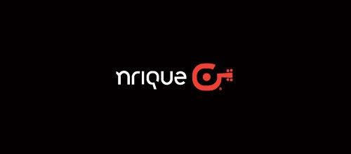 nrique logo