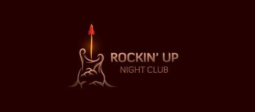 Rockin' up (.com)
