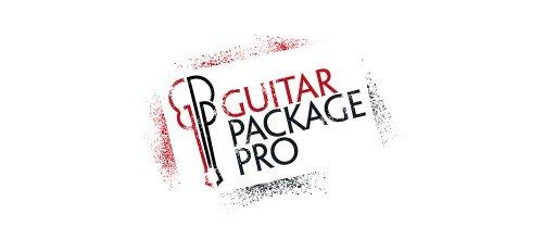 Guitar Package Pro logo