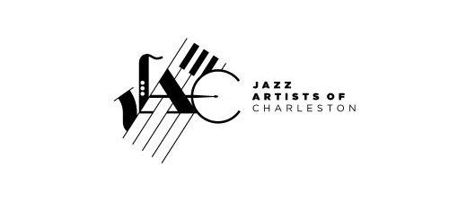 jazz artists of charleston