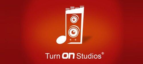turnOnStudios-logo
