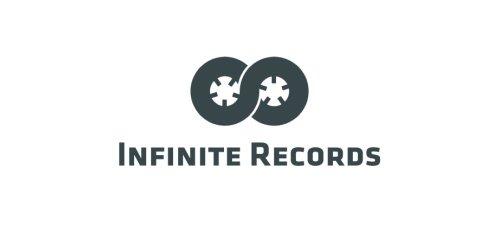 infinite records