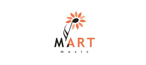 m-artm music production