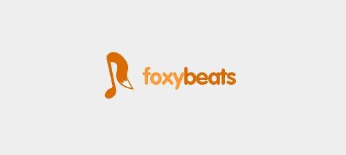foxy beats