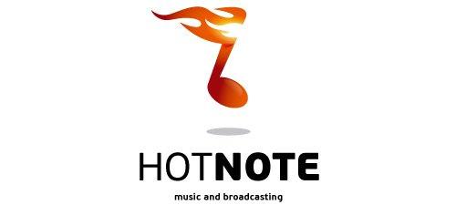 hot note