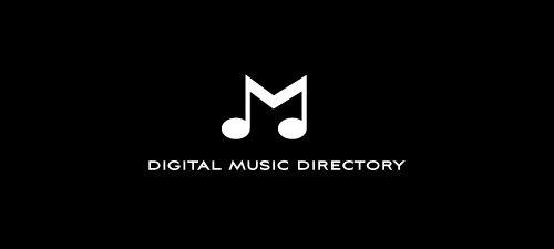 kdigital music directory