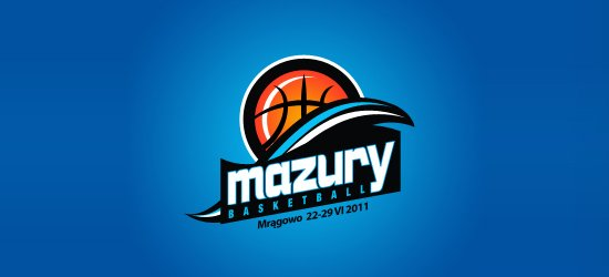 Mazury Basketball Camp