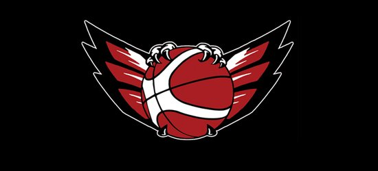 West Basketball Logo