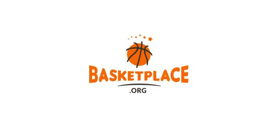 Basketplace