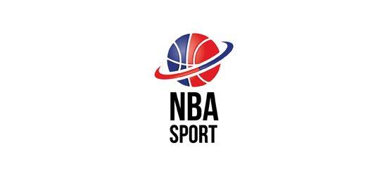 NBA-Sports.com