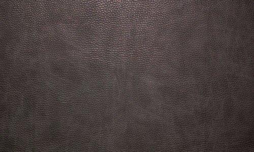 Amazing Leather Texture