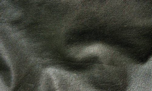 Extraordinary Leather Texture