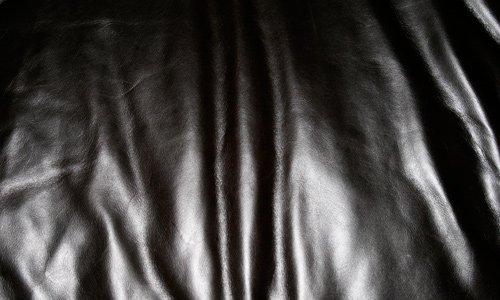 Flexible Leather Texture