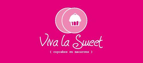 Viva la Sweet
