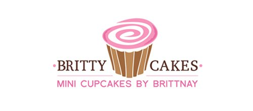 Britty Cakes