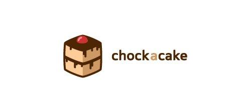 Choc a Cake
