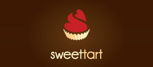 Sweettart