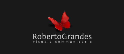 Roberto Grandes
