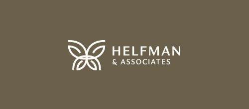Helfman B