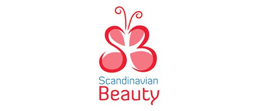 Scandinavian Beauty