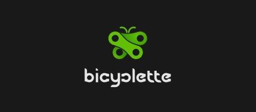 bicyclette v2