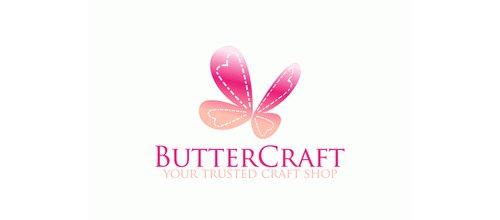 ButterCraft