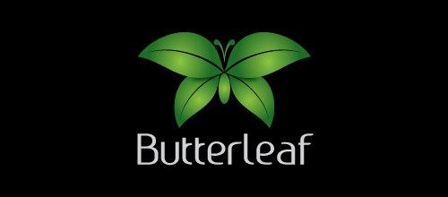 Butterleaf