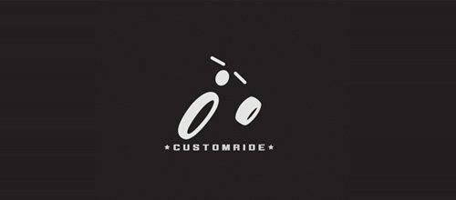 customride logo