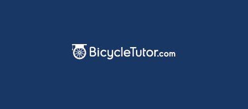 Bicycle Tutor logo