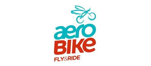 aerobike logo