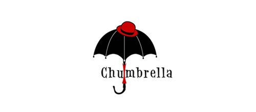 Chumbrella logo