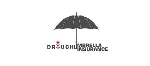 Logo Umbrella Assurance