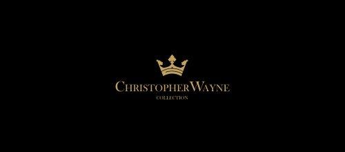 chris wayne logo