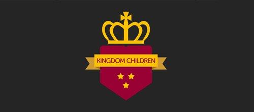 Kingdom Children logo