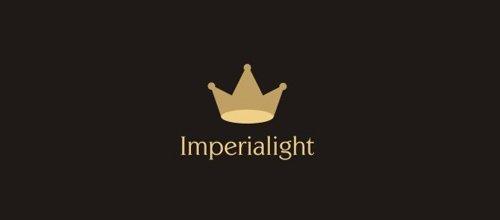 Imperialight logo