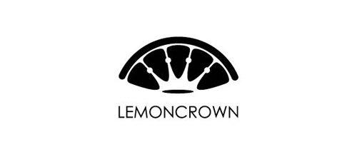 Lemon Crown logo