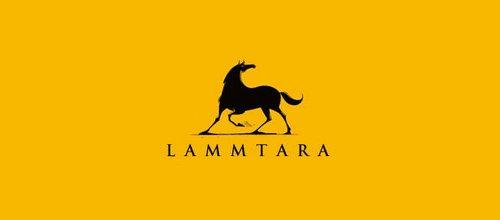 Lammtara logo