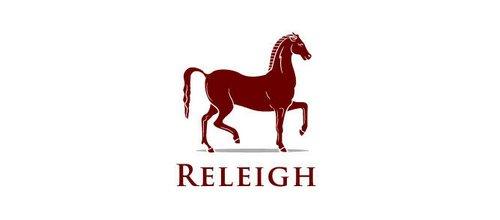 Releigh logo