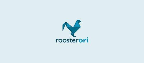 roosterori logo