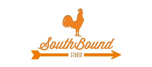 Southbound Studio One Color logo