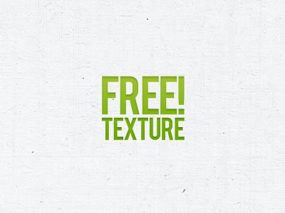 Free Textures from Dribbble