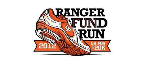Ranger Fund Run