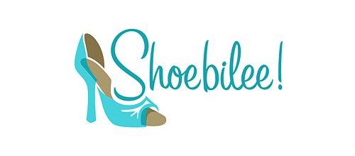 Shoebilee