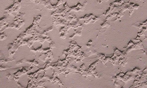 Stucco Plaster Wall Texture