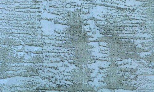 the stucco texture