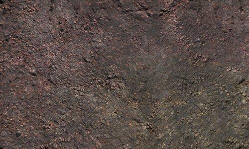 Mud Stucco-Texture