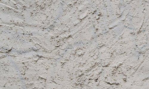 Plaster Stucco Texture 01