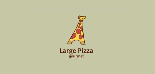 设计达人 - -充满创意的LOGO标志设计