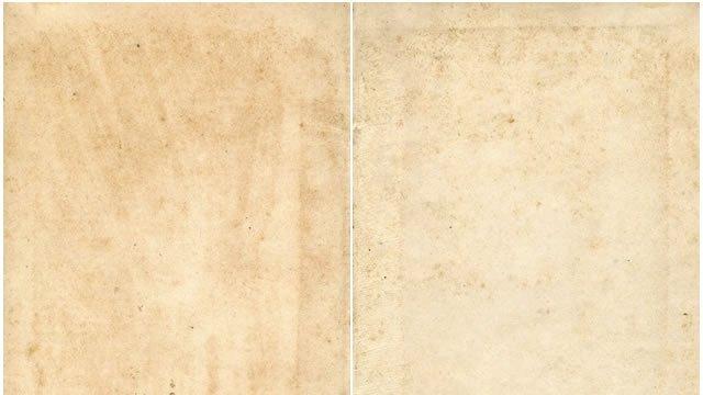 设计达人 - 20组古老旧式纹理素材下载